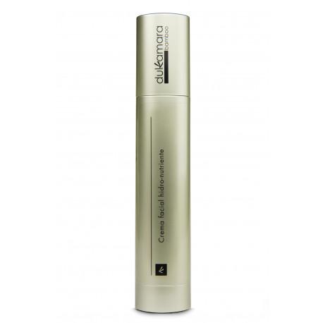 Crema facial hidro nutriente 100ml