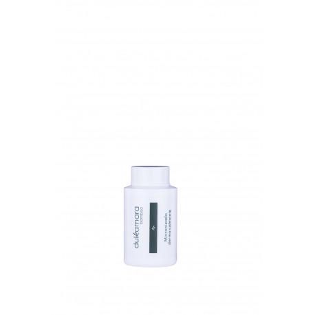 Micronizado dermo calmante 50gr