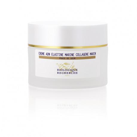 Crème ADN Elastine Marine-Collagène Marin 50ml
