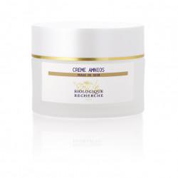 Crème Amnios