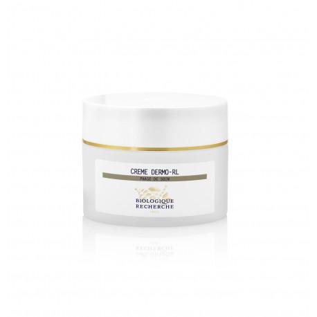 Crème Dermo-RL 50ml
