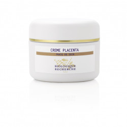 Crème Placenta 50ml