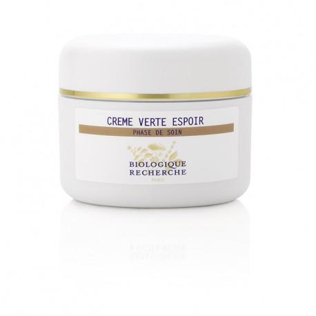 Crème Verte Spoir 50ml