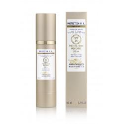 Crème Protection U.V. 50ml