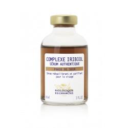Sérum Complexe Iribiol 8ml