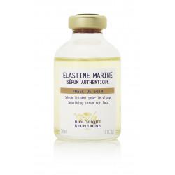 Sérum Elastine Marine 8ml