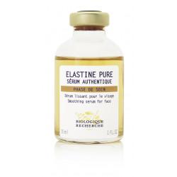 Sérum Elastine Pure 8ml